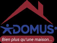 Maison Domus Pau