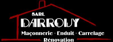 SARL Darrouy