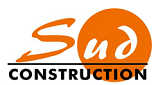 Sud Construction Habitat