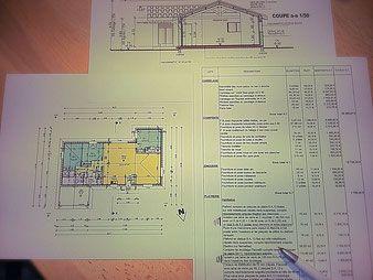 plan contrôle Rt2012 Pau